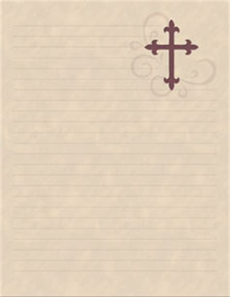 printable religious stationery christian stationery printable treats com