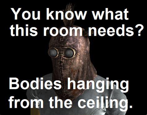 interior decorator meme interior decorator logic fallout your meme