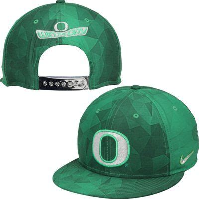 T Shirt Nike The Duck Knows 1240 best of oregon images on