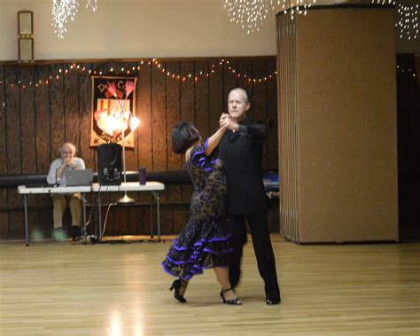 swing dancing albuquerque usa dance north central nm chapter 5047 dancing in
