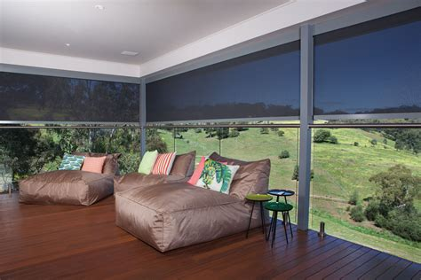 Stratco Patio Prices by Blinds Arrow Homes
