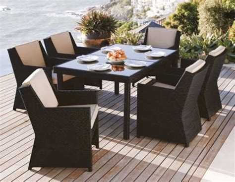 garden table and chairs set royale garden furniture table and chairs set patio furniture