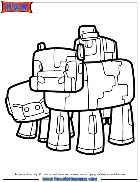 coloring pages of minecraft youtubers minecraft youtubers coloring pages printable coloring pages