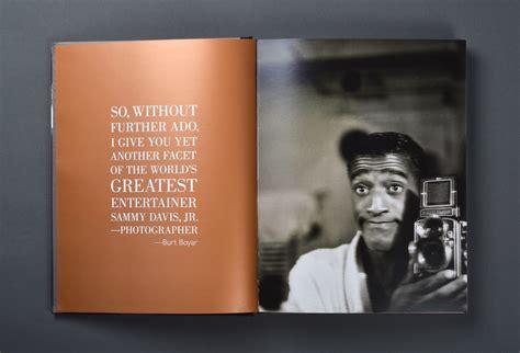 Photo By Sammy Davis Jr by Duuplex Photo By Sammy Davis Jr