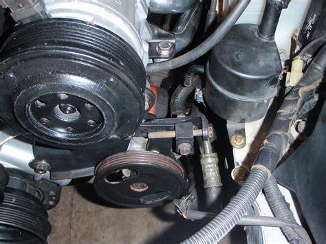 electric power steering 2003 mazda miata mx 5 parental controls mrmperformance s 1990 mazda miata mx 5 page 3 in allentown pa
