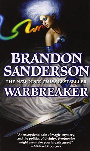 libro the well of ascension libro mistborn trilogy boxed set the final empire the well of ascension the hero of ages di