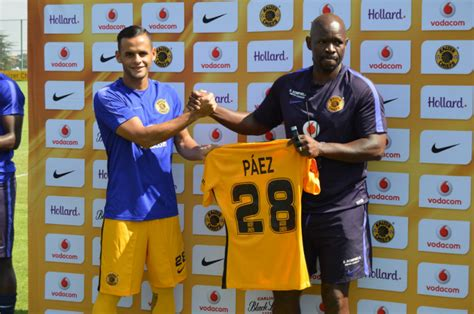 chiefs new signing jersey number the citizen