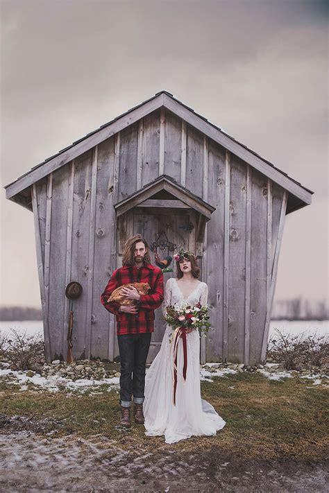winter barn weddings in new trending winter barn wedding tips