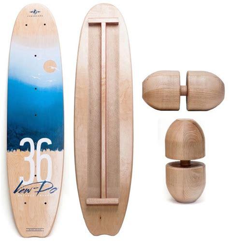 best balance board best 25 balance board ideas on diy toys