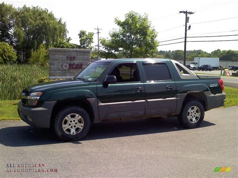 download car manuals 2003 chevrolet avalanche 2500 parking system service manual how things work cars 2003 chevrolet avalanche 2500 electronic throttle control