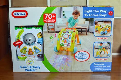 tikes light n go 3 in 1 activity walker tikes light n go 3 in 1 activity walker s