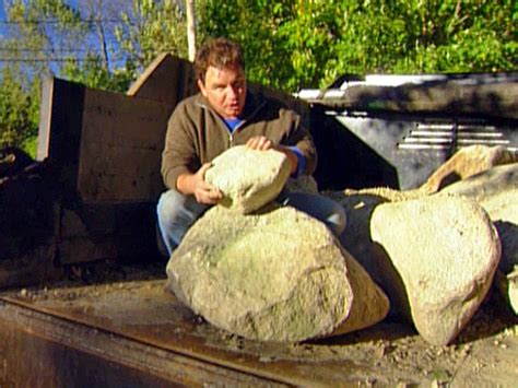 rock garden  tos diy
