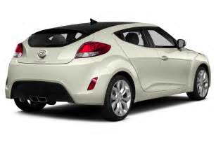 Hyundai Pricing New 2016 Hyundai Veloster Price Photos Reviews Safety