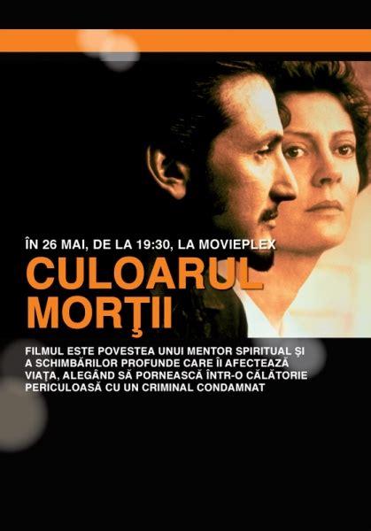 nedlasting filmer black mirror gratis filme torent torrente gratis filme dawnlo 2011 filme
