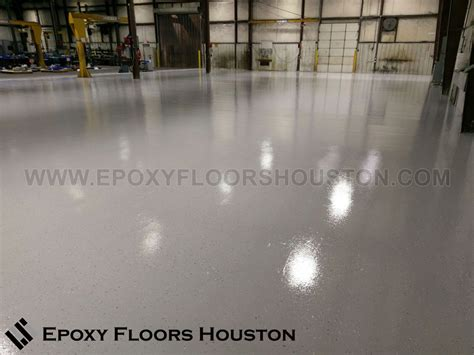commercial epoxy flooring houston carpet review