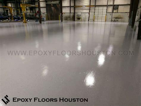 commercial flooring houston gurus floor