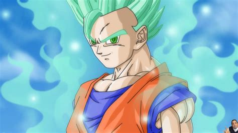 anime dragon ball super dragon ball super anime confirmed to take place after