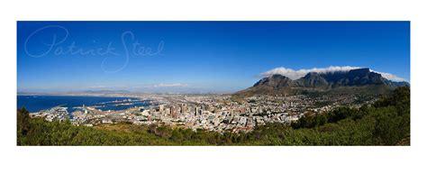 Landscape Cape Town Landscape Cape Town 28 Images Cape Town South Africa