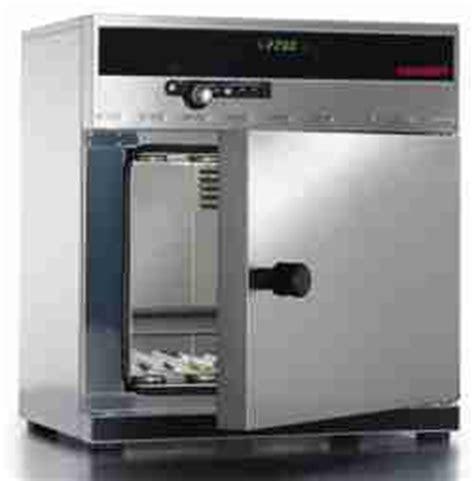 Mesin Cuci Ise alat lab alat laboratorium universal oven memmert universal oven
