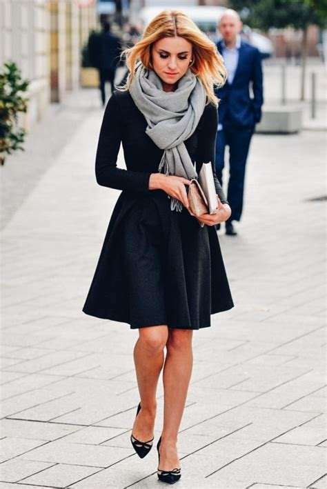 Fashion Modern 948 best chic and clothing inspiration images on