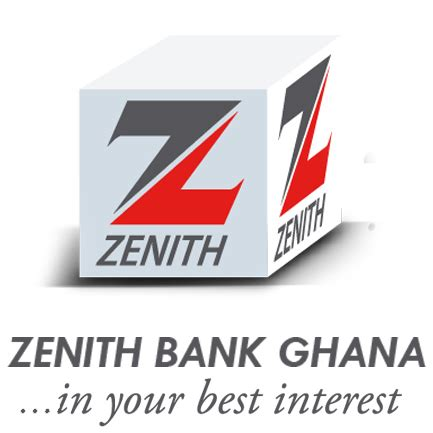 zenith bank banking zenith bank