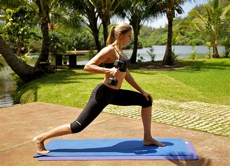 17 images about fitness health on pinterest kelly 17 best images about gabby reece workouts on pinterest