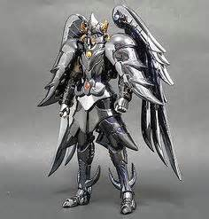 Hbj2123 Scm Ex Libra Japan 1 leo no ioria myth cloth ex gold seiya myth cloth ex cloths gold and