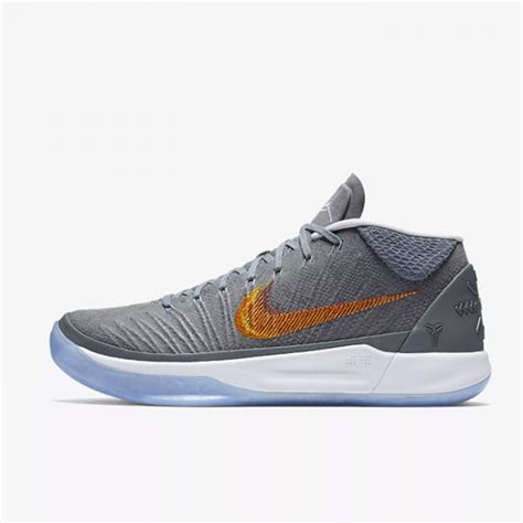 Harga Nike Pg 2 harga running shoes nike indonesia style guru fashion