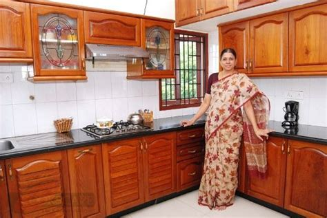 small indian kitchen design kitchen appliance reviews