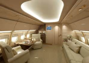 jet interiors incredible custom private jet interiors with modern white arm chairs and leather comfort sofa