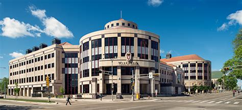 Wisconsin Mba Average Gpa by Of Wisconsin S Wisconsin School Of Business