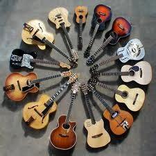 Pembersih Senar tips merawat gitar