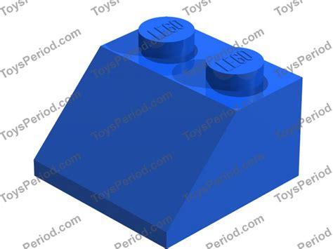 Set Part Lego 2x2 lego sets with part 3039 slope brick 2 x 2 45 degrees