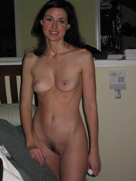 Nude Milf Sex Pics At Ideal Milf Com
