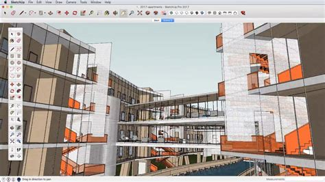 sketchup layout introduction sketchup pro introduction course west sussex benchmarq