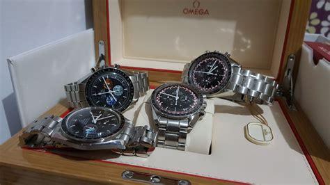 Jual Sprei Omega 160x200x20 No 2 jual beli jam tangan second preowned original tag heuer breitling seiko omega rolex dll