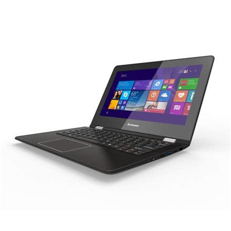 Laptop Lenovo U41 notebook lenovo u41 70 u4170 drivers for