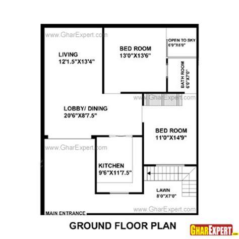 tamilnadu house plans tamil nadu house plan 1000sqf joy studio design gallery best design