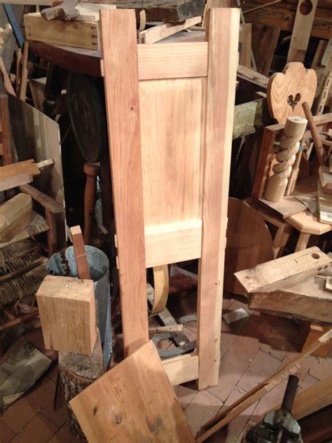 plans   stickley   sideboard