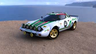 Lancia Stratos Wallpaper Lancia Stratos Wallpapers Images Photos Pictures Backgrounds