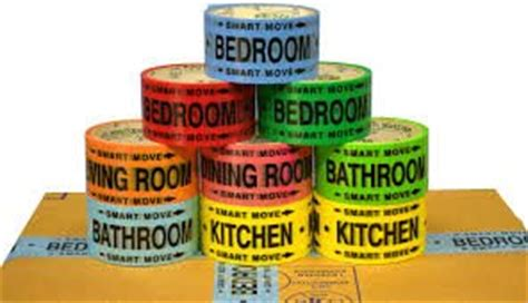 how to pack bathroom items for moving amazon com 4 bedroom labeling tape living room packing