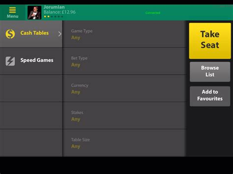 bet365 site on mobile a review of bet365 s new mobile client