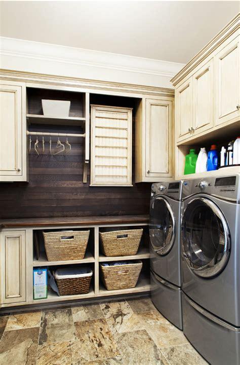 laundry room decor interior design ideas home bunch interior design ideas