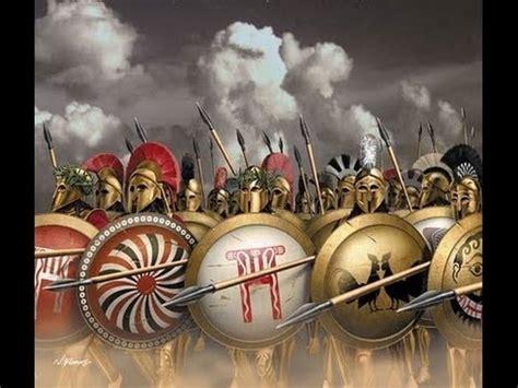 grandes batallas de la grandes batallas de la historia ii la batalla de marat 211 n 490 a c youtube