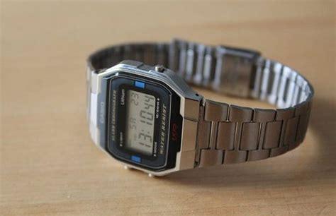 orologi donna casio orologi casio vintage uomo donne unisex prezzo