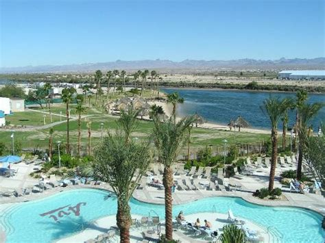 great pool great pool fotograf 237 a de avi resort casino laughlin tripadvisor