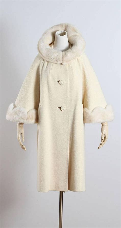 swing fur coats 7257 best historical costumes images on pinterest
