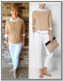 casual fashion for 50 year 17 best ideas about 50 fashion on pinterest older women