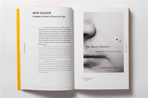 book layout graphic design inspiration the graphic design idea book inspiration from 50 masters