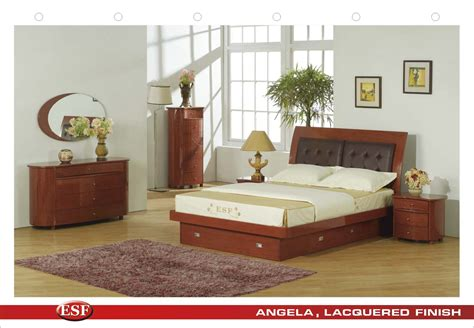 Boston Store Bedroom Sets Contemporary Bedroom Sets Size Bed Modern